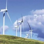Wat zijn duurzame energiebronnen?